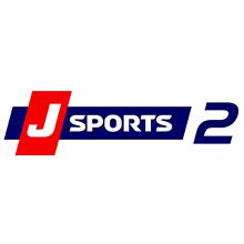 J SPORTS 2