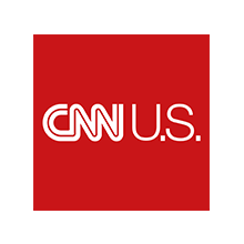 CNN/US