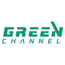 グリーンチャンネル