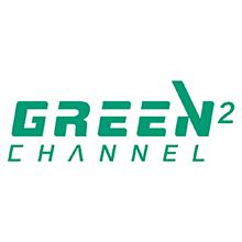 グリーンチャンネル2